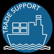 直接貿易ガイド